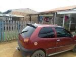 Foto Fiat Palio vidro e travas eletrica e...