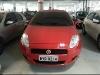 Foto Fiat punto 1.4 attractive 8v flex 4p manual /2011