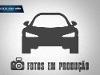 Foto Corsa Sedan Joy 1.0 8v 4p 4 Ptas - Jorlan Goiânia