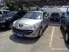 Foto Peugeot 207 1.6 sw xs 16v flex 4p automático...