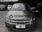 Foto Chevrolet vectra hatch gt 2.0 8V 4P 2011/ Flex...