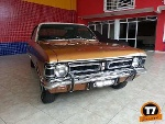 Foto Opala Gran Luxo 4100 * T7 Garage * Ñ Maverick...