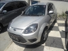 Foto Ford ka 1.0 mpi 8v flex 2p manual /2012