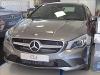 Foto Mercedes-benz cla 200 1.6 vision 16v gasolina...