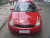Foto Ford Ka Gl Image 2003 Vermelho C/ Direção