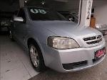 Foto Chevrolet Astra 2.0 Mpfi Advantage Sedan 8v