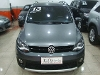 Foto Volkswagen SpaceCross 1.6 8V (Flex)
