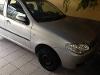 Foto Fiat Palio Elx 1.0 8v 4 Portas 2005