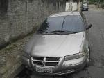 Foto Stratus Chrysler Ano 98 R$ 8.000,00 Aceito Troca