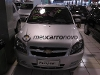 Foto Chevrolet celta lt 1.0 VHC-E 8V(FLEXPOWER) 4p...