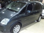 Foto Chevrolet meriva 1.4 mpfi joy 8v econo. Flex 4p...