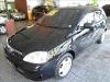 Foto Gm Corsa Hatch Maxx 1.4 8v Flex 2008 Completo...