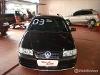 Foto Volkswagen parati 1.0 mi crossover 16v turbo...