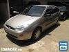 Foto Ford Focus Hatch Prata 2003/ Gasolina em...