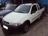 Foto Fiat Strada Adventure 1.8 Cabine Estendida...