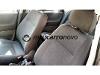 Foto Chevrolet meriva joy 1.4 8V 4P 2009/2010