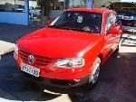 Foto Volkswagen Gol City Trend 1.0 (G4) (Flex)