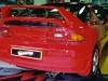 Foto Peças Mazda Mx-3, Protege, 626, 929, Mpv (novas...