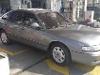 Foto Mazda 626 1994 à - carros antigos