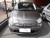 Foto Fiat 500 cult 1.4 8v 2012 cornelio procopio pr
