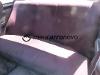 Foto Chevrolet chevette sl 1.6 2P 1990/