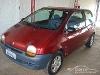 Foto Renault twingo 1.2 1995