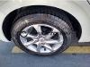 Foto Peugeot 208 hatch allure 1.5 8V(FLEX) 4p (ag)...
