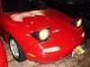 Foto Mazda Conversivel P/vender Hoje