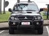 Foto Mitsubishi pajero sport 2.8 hpe 4x4 8v turbo...