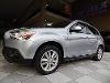 Foto Mitsubishi asx 2.0 4x2 aut. 2011/2012 Gasolina...