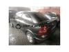 Foto Chevrolet astra hatch gl 1.8 MPFI 2P 2000/