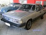 Foto Chevrolet opala 4.1 diplomata 12v gasolina 4p...
