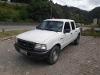 Foto Ranger Cabine Dupla Turbo Diesel 2.8