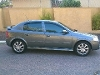 Foto Gm - Chevrolet Astra hatch impecavel, sem...