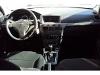 Foto Chevrolet vectra hatch gt-x 2.0 8V 4P 2010/