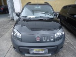 Foto Fiat uno 1.4 way 8v flex 4p manual /2012