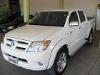 Foto Toyota hilux 2.5 std 4x2 cd 16v turbo diesel 4p...