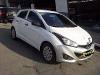Foto Hyundai Hb20 1.0 2013 Doc. Sem Sinistro Batido