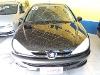 Foto Peugeot 206 Hatch. Selection Pack 1.0 16V