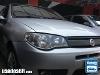 Foto Fiat Palio Prata 2003/2004 Gasolina em Goiânia