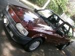 Foto Ford Verona LX 1,6 1991 2 portas. Único dono 1991