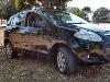 Foto Fiat Palio 1.4 Modelo Novo Ano: 13