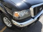 Foto Ford Ranger XLT 3.0 CD 4X4 Turbo Diesel...