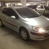 Foto Peugeot 307 2006