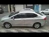 Foto Honda city 1.5 dx 16v flex 4p automático /