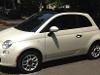 Foto Fiat 500 Top De Linha