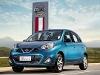 Foto Nissan March 1.0 16V SV (Flex)