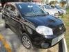 Foto Fiat Uno Vivace 1.0 8v Flex, Falar Com Rafael,...