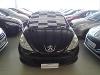 Foto Peugeot 207 1.4 xr 8v 2010/2011, R$ 16.490,00 -...