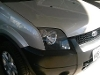Foto Ford Ecosport XLS 1.6 - 2006